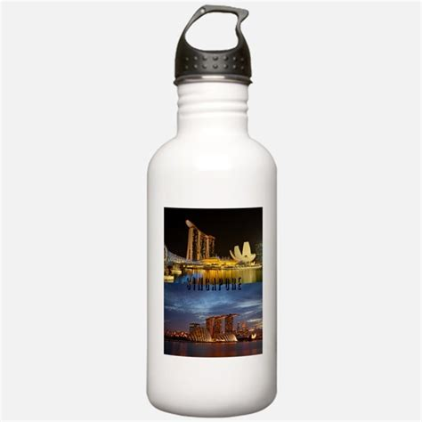 where to buy water in singapore singapore travel water bottles singapore travel reusable