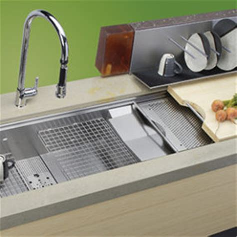 franke prep sink bar sinks and prep sinks kitchen entertainment trend