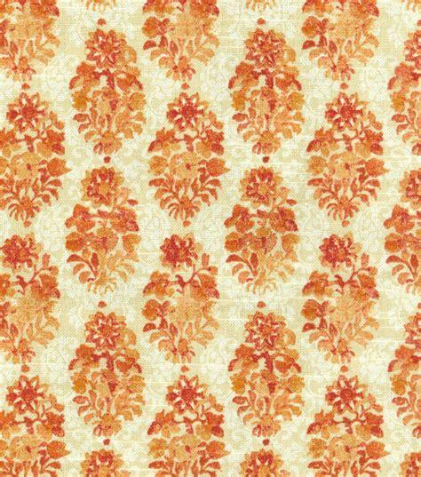 batik upholstery fabric upholstery fabric iman petite batik henna jo ann