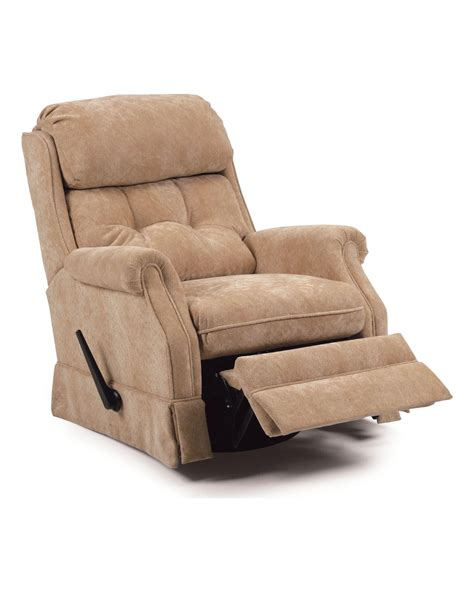 lane glider recliner lane carolina swivel glider recliner by oj commerce 668 99