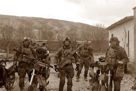 battle rattle my story as the serving special forces a team soldier in american history books motorcycle borne marsoc marines prey on taliban