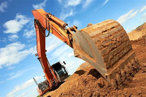 multilink earth works nsw excavation