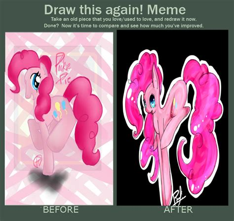 Pinkie Pie Meme - pinkie pie memes www imgkid com the image kid has it