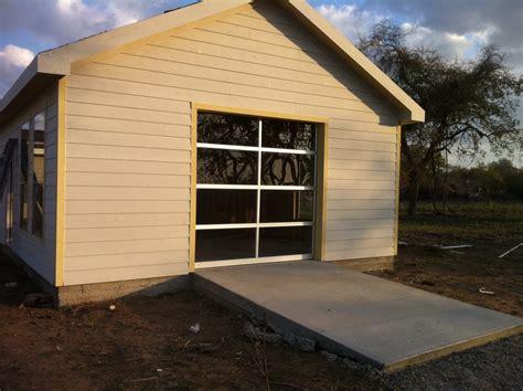 Garage Door Repair Park Tx Garage Door Repair Cedar Park 28 Images Garage Door