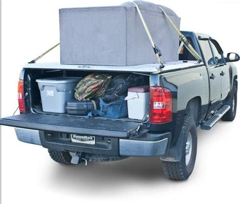 best truck bed covers 25 best ideas about truck bed covers on pinterest best
