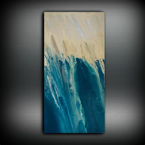 acrylic paint for large canvas painting original painting acrylic painting abstract