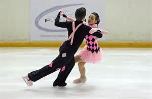 Mundial junior patinaje art 205 stico sobre hielo p a t i n a j e a
