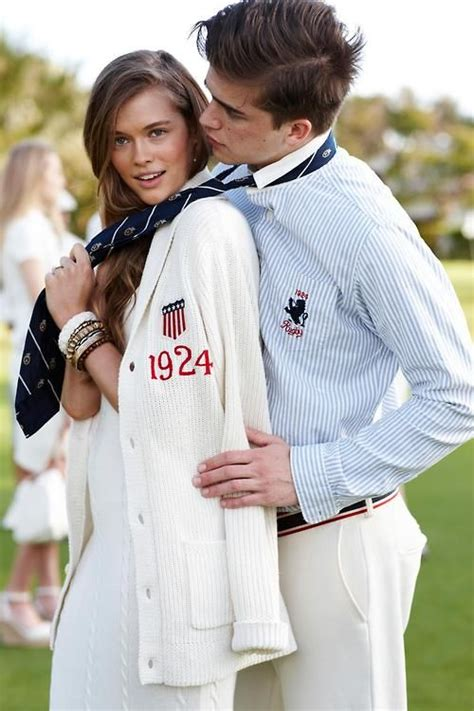 Courteney Coxs Chic Picnic Blanket by 133 Best Images About Country Club Style On