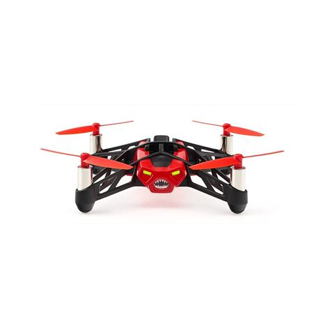 Drone Mini parrot mini drone rolling spider parrot from powerhouse je uk