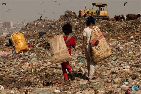 indian www pixshark images poor indian www pixshark images galleries Poor