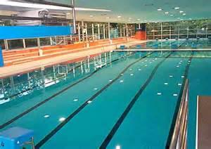 schwimmbad st lorenz l 252 becker schwimmb 228 der tauch ein in unsere welt