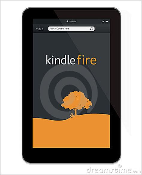 kindle fire unbrick utility the best free software for