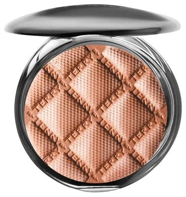 by terry terrybly densiliss compact contouring at niche beauty by terry online kaufen niche beauty