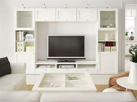 besta ontwerpen best 197 planner ontwerp online je wandkast of tv meubel