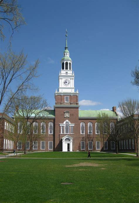 Dartmouth Search Dartmouth College Wikiquote