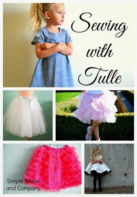organza dress tutorial 17 best images about tutu on pinterest tulle dress