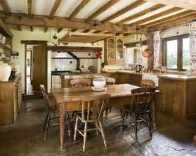 Amazing Kitchens And Designs 6 Cozy Farmhouse Kitchen For Your Country Side Home