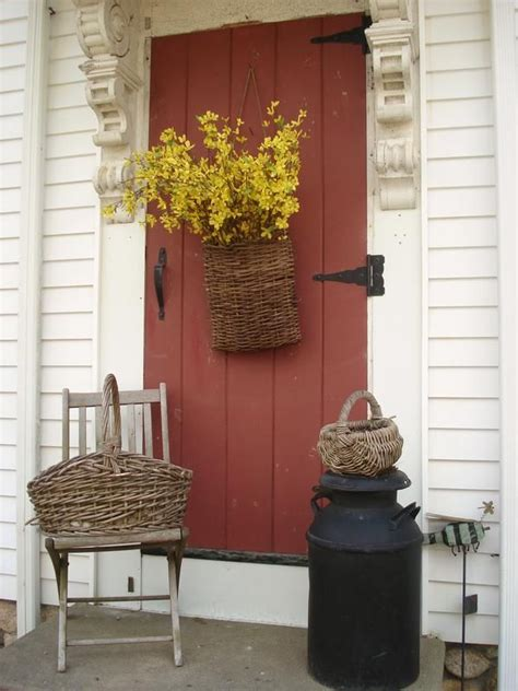 farmhouse front door ideas 17 best ideas about farmhouse front doors on