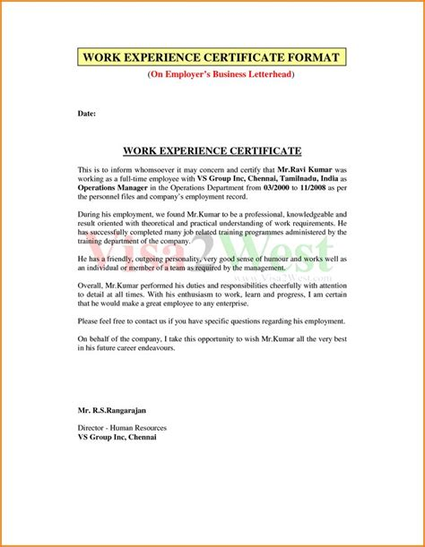 bank certification letter uk the 25 best financial statement pdf ideas on