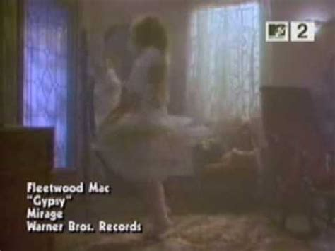 fleetwood mac gypsy official music video fleetwood mac tickets 2018 fleetwood mac concert tour