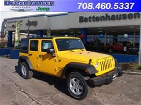 Jeeps For Sale Oahu New 2015 Jeep Wrangler Unlimited Unlimited Sport In Sunset