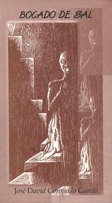libro coronado stories punto en l 237 nea