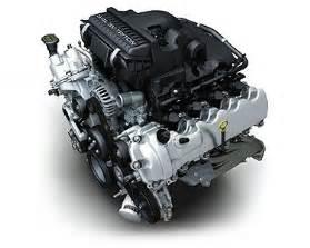 5 4 Ford Engine For Sale Ford 5 4 3 Valve Rebuilt Engines For Sale