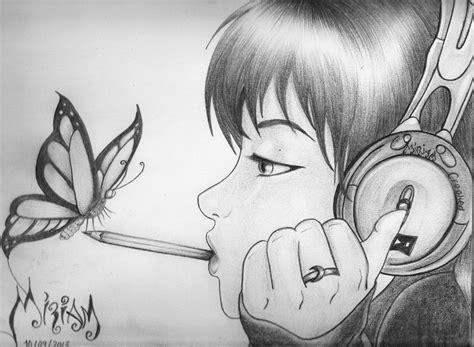 imagenes anime gratis im 225 genes de amor f 225 ciles de dibujar para bajar desde