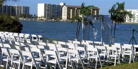 clearwater rec center wedding clearwater recreation center weddings