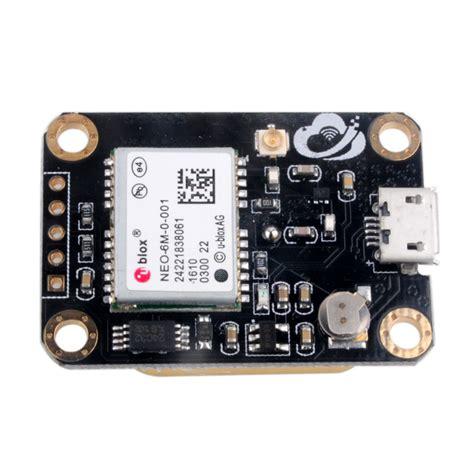 Neo 6m Gps Module Neo6mv2 With Flight Eeprom Mwc Apm 26 28 apm2 5 neo 6m gps module ublox u blox neo6mv2 with flight