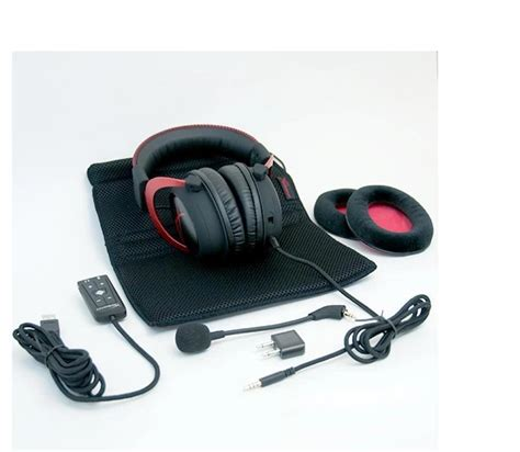 Hyperx Cloud Khx Hscp Rd kingston hyperx cloud ii headset r end 6 2 2019 12 15 pm
