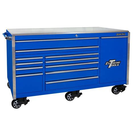 power tool storage cabinet milwaukee 52 in 11 mobile workcenter 48 22 8552