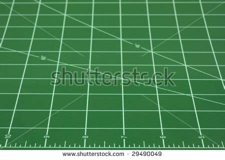 1 Self Healing Rubber Floor Mats by Stock Images Royalty Free Images Vectors