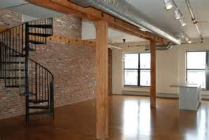 loft for rent in denver colorado car stables