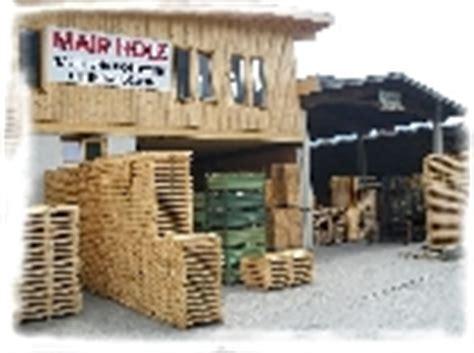 schupp kiefer lörrach branchenportal 24 firma schmidt karosseriebau gmbh