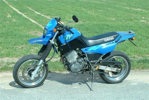 Motorrad Batterie Durch Kondensator Ersetzen by Xt 600 Aufpimpen Technik F 252 R Klassische Motorr 228 Der