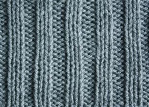 2x2 rib knit 2x2 rib stitch stitch sle knit stitch patterns