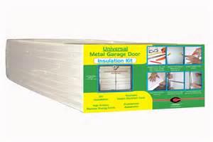 23 garage door insulation kit copy