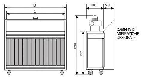 cabine di verniciatura a secco cabina di verniciatura a secco solution