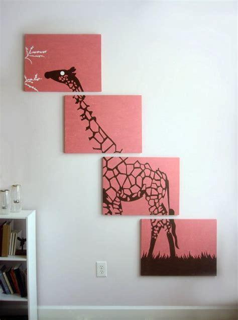 20 Breathtaking Wall Art Diy Ideas 4 Diy Crafts Ideas | 20 breathtaking wall art diy ideas 4 diy crafts ideas