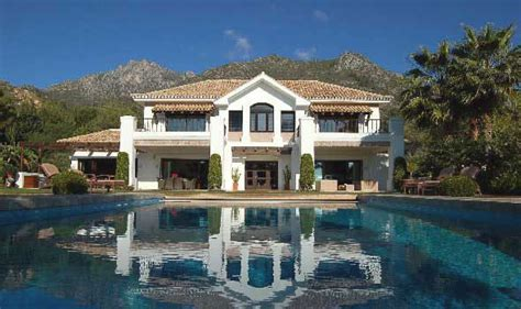 houses in spain houses in spain spain houses photos photos of spain pinterest photos house