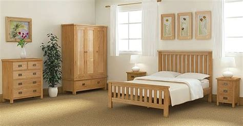 global home furniture uk stockists