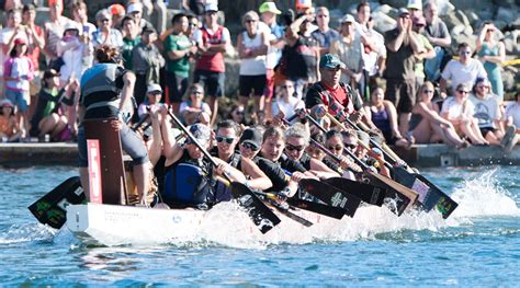 dragon boat racing vancouver 50 things to do in vancouver in july daily hive vancouver