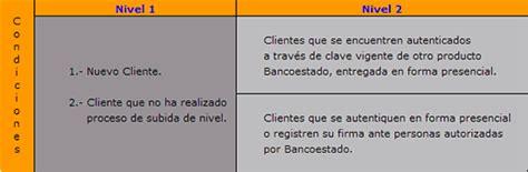 consultar saldo cuenta rut banco estado bancoestado cuentarut revisar saldo consultar saldo en