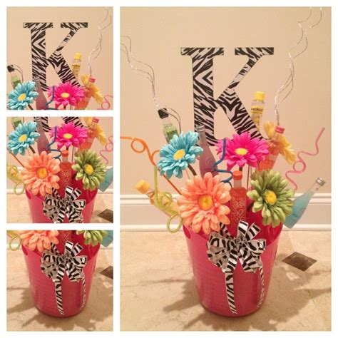 21st birthday centerpiece party ideas pinterest 21st