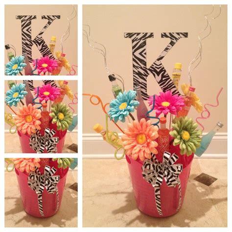 21st Birthday Centerpiece Party Ideas Pinterest 21st 21st Birthday Centerpiece Ideas