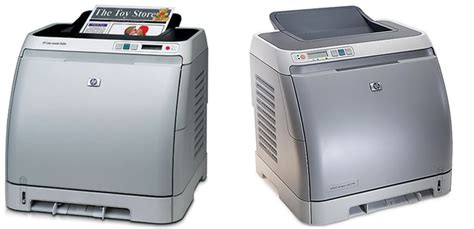 hp color laserjet 2600n driver hp color laserjet 2600n driver for windows 8 7