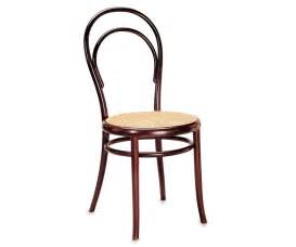 no 14 chair michael thonet design architecture world