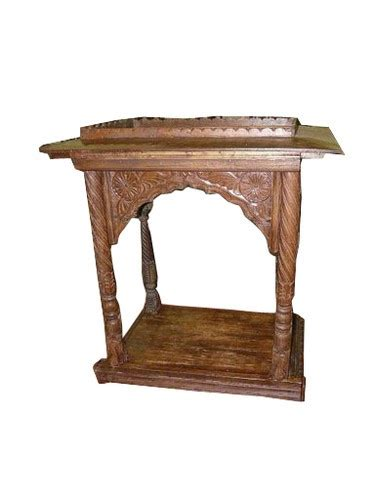 Handcrafted Furniture India - 8 best images about olt 225 蝎 on