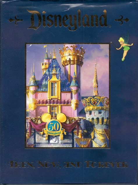 who knew disneyland books free 101 things you never knew about disneyland